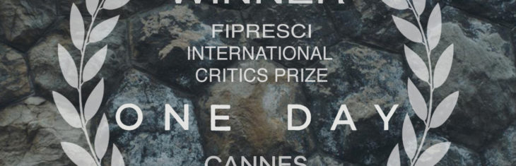 oneday_cannes_fipresci2018