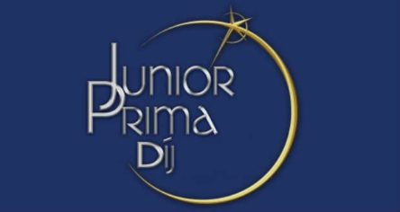 junior-prima-dij
