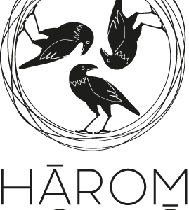 logo_haromhollo_version_01_transparent-1